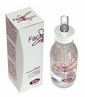 Lisap Milano Keraplant X factor Лосьон для роста волос 100 мл 1709420000018