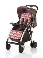 C902 детская прогулочная коляска, фото 1
