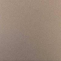 18238 | Плитка Грес Pimento 0201 Атем 300х300 7,5 мм соль-перец гладкий