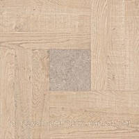 15545 | Плитка керамогранит 60х60 кристаллизированный матовый МК 555 Атем