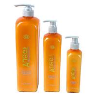 Angel Professional MARINE DEPTH SPA Shampoo (dandruff hair) шампунь для волос и кожи головы, склонным к перхоти, шелушению, предотвращает выпадение