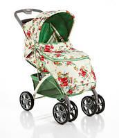 C819 Geoby детская прогулочная коляска (Джеоби), фото 1
