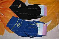 Детские носочки, махра, р.16, 3-4 года. зимние носки детские.