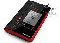 Новое поколение сканеров для диагностики автомобилей X-431IV (LAUNCH)