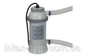 Нагреватель для бассейна 56684 Intex киев