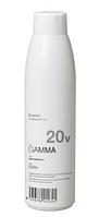 Erayba Gamma Окислительная эмульсия 40 VOL 12% 1000 мл8436022393202