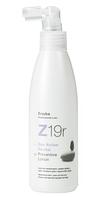 Erayba Preventive Lotion Лосьон против выпадения волос 200 мл 8436022392410