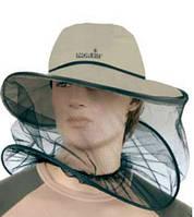 Шляпа с антимоскитной защитой - 7460
