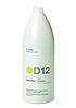 Erayba D12 DAILY FACTOR шампунь для каждодневного ухода 1500 мл 8436022391840