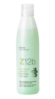 Erayba Cleansing Shampoo шампунь против жирных волос 250 мл 8436022392458