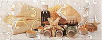14473 | Yalta Spa 2W - Декор 200x500