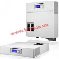 Инвертор FSP Xpert Solar 5000VA MPPT, 48V, AVR, RM (XPERT_MPPT_5K-48_RM)