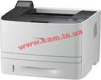 Лазерний принтер з Wi-Fi LBP-252DW (0281C007AA) (0281C007)