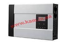 Инвертор FSP Xpert GS3K D/ A Inverter (XPERT_GS3K)