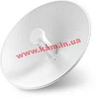 Точка доступа с Антеной Ubiquiti PowerBeam PBE-M2-400 (2Ghz, 18dBi) (PBE-M2-400)