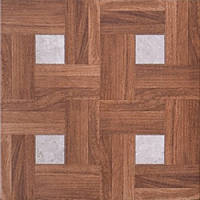 15565 | Bonn YL - Плитка напольная 400x400