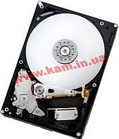 Жесткий диск 4Tb Hitachi Ultrastar SATA-III, 128mb, 7200rpm HUS726040ALE614 (0F23025)