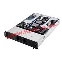 Серверная платформа Asus ESC4000 G3S (1+1) (90SV026A-M01CE0)