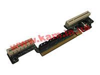 Райзер Asus RE16R-R12B-PIKE (90-S00CS0160T)