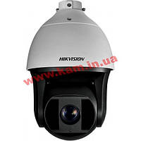 IP камера Hikvision DS-2DF8236IV-AEL (DS-2DF8236IV-AEL)