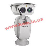 IP камера Hikvision DS-2DY9187-AI8 (DS-2DY9187-AI8)