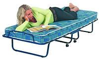 Раскладная кровать-тумба «Focus LUX 5304», фото 1