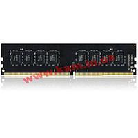 Оперативная память TEAM 4 GB DDR4 2400 MHz (TED44G2400C1601)
