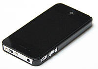 Электрошокер Телефон iPhone 4S New 2013