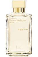 Maison Francis Kurkdjian Aqua Vitae парфюмированная вода 70 мл