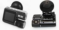 DVR I1000 (50), видеорегистраторы для авто