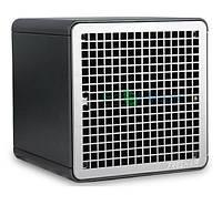 Воздухоочиститель Ecobox.