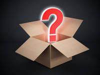 Технологии упаковки и дизайн для новой продукции и производства