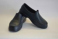 Туфли мужские ЭВА ТМ - 01, фото 1