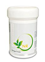 Onmacabim NR-LINE Массажный крем для лица – MASSAGE CREAM 250 мл