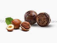 Пралине из лесного ореха 50/50% - Luis Cremades - 5 кг