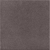 Плинтус STARDUST GRES Cokół/Skirt SD 2 Brown Ceramika Konskie 7x30,5