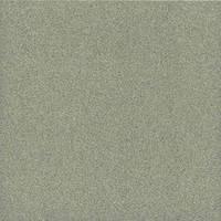 Плинтус STARDUST GRES Cokół/Skirt SD 2 Silver Ceramika Konskie 7x30,5