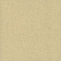 Плитка STARDUST GRES SD 2 Beige Structure для пола  Ceramika Konskie 30,5x30,5