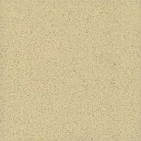Плитка STARDUST GRES SD 2 Beige для пола  Ceramika Konskie 30,5x30,5