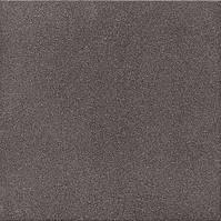 Плитка STARDUST GRES SD 2 Brown для пола  Ceramika Konskie 30,5x30,5