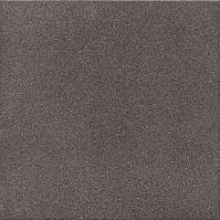 Плитка STARDUST GRES SD 2 Graphite для пола  Ceramika Konskie 30,5x30,5