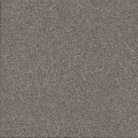 Плитка STARDUST GRES SD 2 Grey Structure для пола  Ceramika Konskie 30,5x30,5