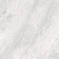 Плитка Varna Grey Gres Szkliwiony для пола Ceramika Konskie 45x45