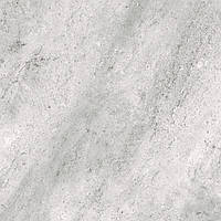 Плитка  TREVISO Varna Grey Gres Szkliwiony для пола  Ceramika Konskie 45x45