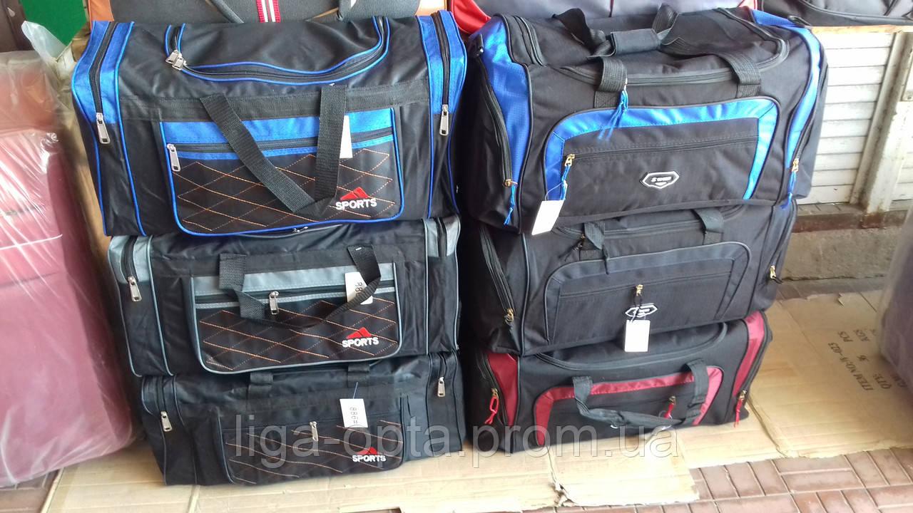 52de3396fe79 Спортивная сумка оптом - популярная модель много карманов арт. 886 ...