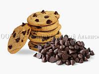 Чёрный шоколад термостабильный 45% - 10 кг