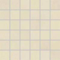DDM06639 | Мозаика CLAY для кухни 5x5 светло-бежевая Rako