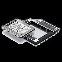 Slim HDD Adapter SATA