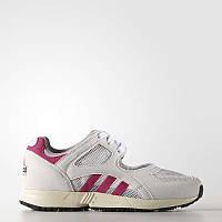 Детские кроссовки Adidas originals eqt racing og (Артикул: S74938)