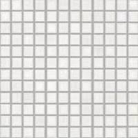 GDM02072 | Мозаика CONCEPT для ванной 2,5x2,5 жемчужный Rako
